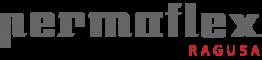 logo-permaflex-ragusa